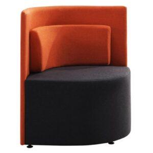 Soft & Plastic Seating