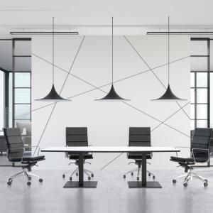 Boardroom & Tables
