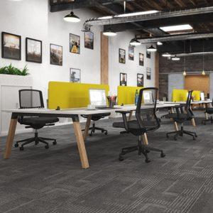 Workspace & Desking